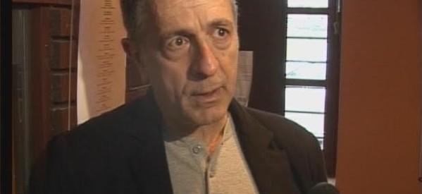 Καθήλωσε το ντοκιμαντέρ του Στ. Κούλογλου για τους νεοναζί