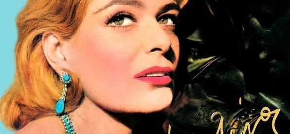 Το «Θεσσαλικό Θέατρο» τιμά τη Μελίνα Μερκούρη