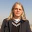 Γιώργος Μητσιούλης: Ποιος σας εκβιάζει δήμαρχε;
