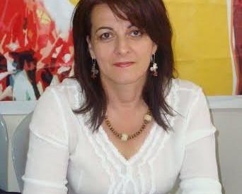 Δήλωση της Βάσως Μπακάση  για τις διαθεσιμότητες – απολύσεις στο δημόσιο