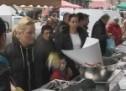 Στα περσινά επίπεδα οι τιμές για την Καθαρά Δευτέρα στα Τρίκαλα