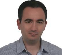 Αχ. Οικονόμου: «Δεν υπέγραψα διακήρυξη για τον Ν. Τσιλιμίγκα», είναι όμως «σοβαρή και χρήσιμη υποψηφιότητα»