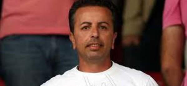 Βαγγέλης Πλεξίδας, απαντά στην ανακοίνωση της AEΛ , που τον κατηγορεί για ανεξόφλητες υποχρεώσεις