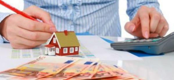 Ερώτηση Κυρίτση για τα στεγαστικά δάνεια του ΟΕΚ