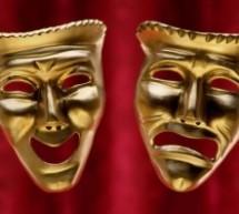 Μήνυμα Παγκόσμιας Ημέρας Θεάτρου 27 Μαρτίου 2014