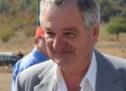 Εκλογές SURVIVOR στη Φαρκαδόνα