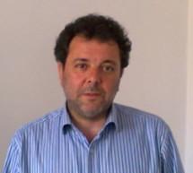 Νέος πρόεδρος στο Επιμελητήριο Καρδίτσας