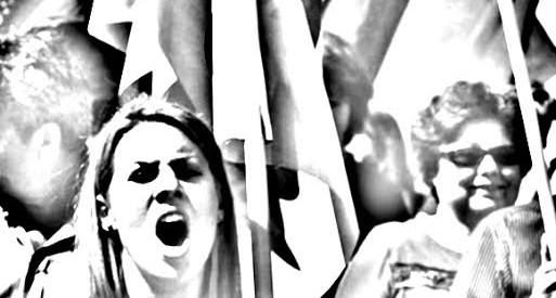 O Σύλλογος Γυναικών Ν. Τρικάλων καλεί στην απεργία