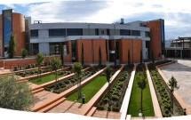Επιστολή –  «καμπανάκι» για την Υγεία μας και τα προβλήματα καρκινοπαθών στο πανεπιστήμιο Θεσσαλίας