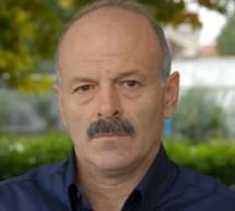 Γιώργος Καϊκης : Παρεμβάσεις για προβλήματα της πόλης