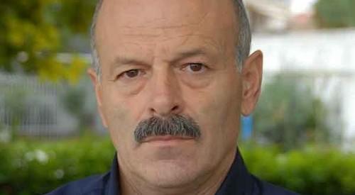 Μήνυμα Γιώργου Καΐκη, υπ. δήμαρχου Τριικαίων με το συνδυασμό της Λαϊκής Συσπείρωσης