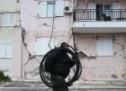 Σεισμός 7,1 Ρίχτερ με δεκάδες νεκρούς στο νότιο Μεξικό