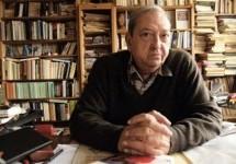 Πέθανε ο γάλλος μεσαιωνολόγος Ζακ Λε Γκοφ