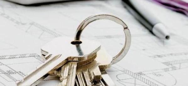 «Νέοι μηχανικοί συνθλίβονται από μία στείρα νομοθεσία»