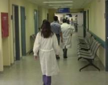 Στάση νοσοκομειακών γιατρών την Τετάρτη 10 Σεπτεμβρίου