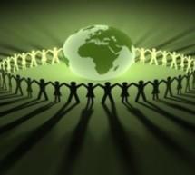 Εκδήλωση για την Κοινωνική Οικονομία στη Καρδίτσα