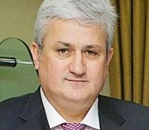 O Tάκης Σαράντης της «Όλυμπος» ομιλητής στο Οικονομικό Φόρουμ των Δελφών