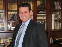 Παραίτηση υποψηφίου από το ψηφοδέλτιο Αγοραστού στη Λάρισα