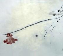 Εκθεση ζωγραφικής του τρικαλινού Τάσου Μπαμπατζιά από το Σάββατο