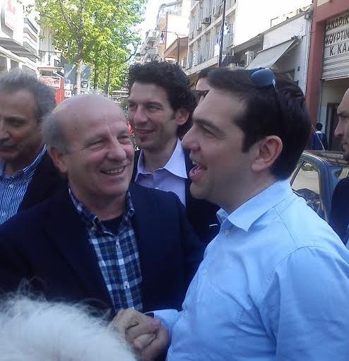 tsipras-simor