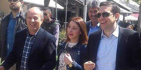 tsipras-simor1