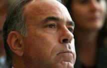 Καθημερινή: Αρβανιτόπουλος, ο χειρότερος υπουργός της κυβέρνησης και τα σπασμένα αυγά