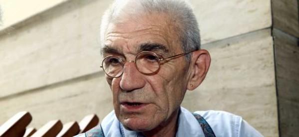 """Τρεις Ελληνες για """"Καλύτερος Δήμαρχος του κόσμου"""""""