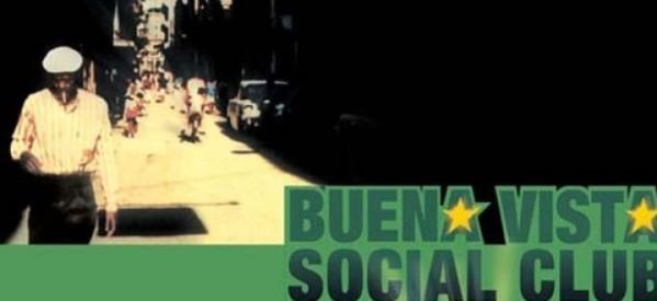 Στη Λάρισα οι θρυλικοί Buena Vista Social Club