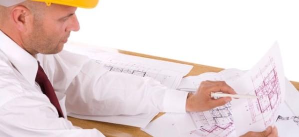 Απέχουν οι αρχιτέκτονες από τις εξετάσεις για ενεργειακούς επιθεωρητές