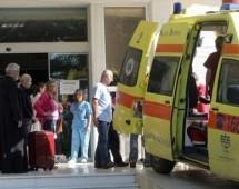 Σοκ στα Γιαννιτσά: Δεκαοκτάχρονος μαθητής αυτοκτόνησε πριν ξεκινήσουν οι Πανελλαδικές