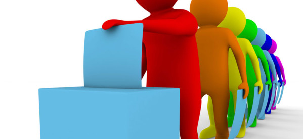 Τρίκαλα – Οι ψήφοι των υποψηφίων δημάρχων στις εκλογές του 2014