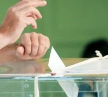 Στον Δομοκό δεν βγήκε από τον α' γύρο για οχτώ ψήφους και… ηττήθηκε στον δεύτερο