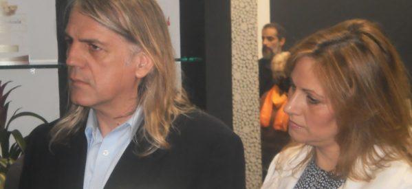 Γιώργος Μητσιούλης : «κριτήριο μου είναι οι ανάγκες των πολιτών»