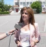 Ελάχιστη η αποχή στις πανελλαδικές στη Θεσσαλία