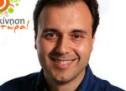 Απίστευτος Fatsimare.gr : Όλο το παρασκήνιο από τη μάζωξη Τρικαλινών φιλοκυβερνητικών στο Φρούριο