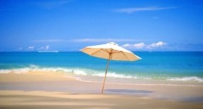 Κοινωνικός Τουρισμός: Οι δικαιούχοι για δωρεάν διακοπές