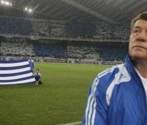 Ρεχάγκελ: «Έτσι άλλαξα την Ελλάδα»