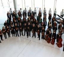 Αξιολογότατη συναυλία κλασικής μουσικής στα Τρίκαλα