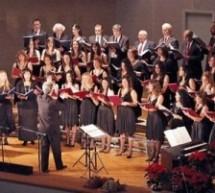 Θεατρική ομάδα και χορωδία, από τους τρικαλινούς δασκάλους