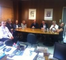 Μαρ. Χρυσοβελώνη: Στόχος μας η ενίσχυση της πρωτοβάθμιας περίθαλψης στη Θεσσαλία