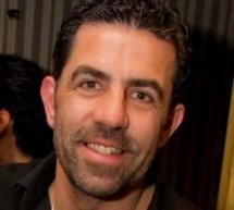 Ο Ακης Βαρνακιώτης για νέος διευθυντής στην ΑΕΛ του Πλεξίδα