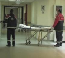 Πλήρης αποτυχία της αξιολόγησης υπαλλήλων στο νοσοκομείο Τρικάλων