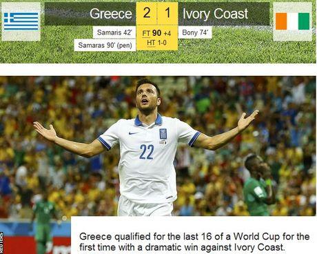 bbc_2