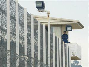 """Σωφρονιστικός – """"βαποράκι"""" στις φυλακές Γρεβενών"""