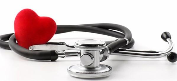Εντοπίστηκαν «ύποπτες» επισκέψεις σε γιατρούς του ΕΟΠΥΥ
