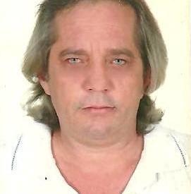 Το ΚΚΕ συλλυπείται για τον θάνατο του Χρήστου Κάντζιου
