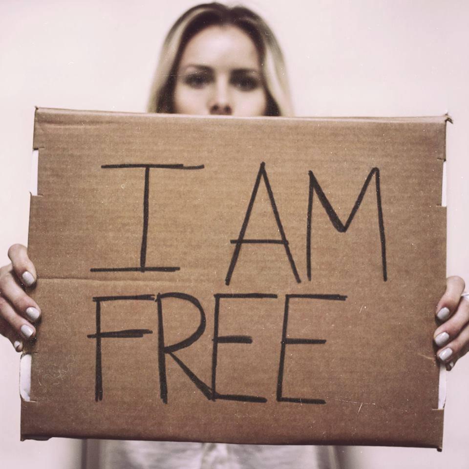 monika_seksoualikou_trafficking2