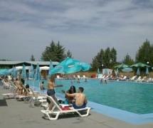 Σε ιδιώτη για 25 χρόνια δίνει την πισίνα του Αη Γιώργη η Δημοτική Αρχή