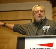 Ψαριανός: Η επανάσταση του '21 είναι ένα παραμύθι που λέμε