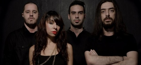 Rock & Lace: Το πρώτο τρικαλινό συγκρότημα για συναυλίες στο Λονδίνο!